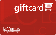 Gift Card Printing Custom Plastic Cards Printing